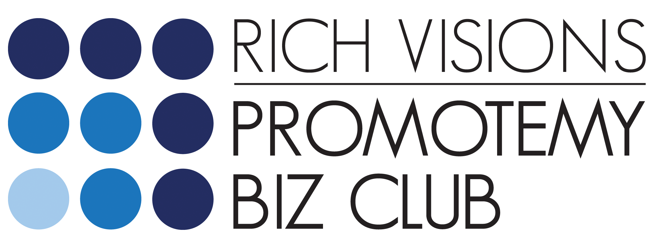 April 11th – Relaunch of the Promote My Biz Business Club