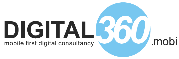 Business of The Month: Digital 360